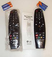 Magic Remote AN-MR18BA для смарт телевизоров LG 2018года .