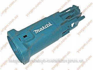 Корпус статора для болгарки Makita 9558 HN (код 451125-7).