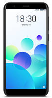 Смартфон Meizu M8c 2/16Gb Black (Global)