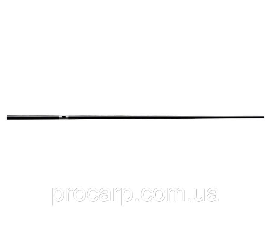 Топ-кит для штекерного удилища Flagman S-Power Carp Puller Kit (2 секции)
