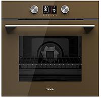 Духовой шкаф TEKA HLB 8600 LB, фото 1