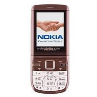Мобильный телефон Nokia Q40. Китайская копия.