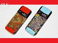 Мобильный телефон HERMES C19. Оригинальный телефон.