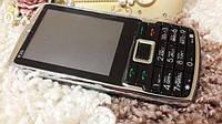 Мобильный телефон Nokia N20. Кнопочный телефон.