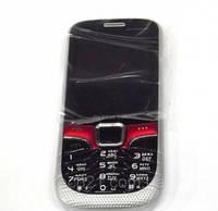 Мобильный телефон Nokia J9600. Кнопочный телефон.