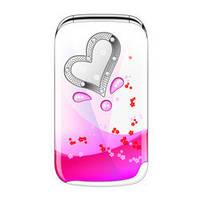 Мобильный телефон Nokia W666. Телефон для женщин и девушек.