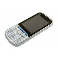 Кнопочный телефон KEEPON D610