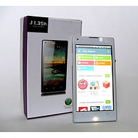 Сенсорный телефон Копия Samsung JL 35h