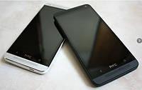 Телефон HTC One M7 Black Android 4.2.2 MTK 6577. Оптом.