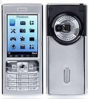 Телефон DONOD DN95 2Sim. Легендарный кнопочный телефон. Реплика.