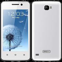 Смартфон Donod Keepon A4 Android. Оптом и в розницу.