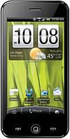 Смартфон Keepon N50 Black. оптом и в розницу. Цвет - черный и белый.