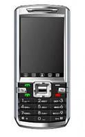 Телефон DONOD D801 TV 2Sim (полусенсор). Опт и розница.