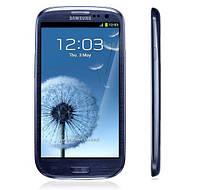 Телефон Samsung 9082 2G. опт и розница. Копия.