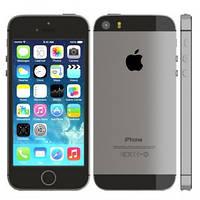 Телефон iPhone 5S Java Black. Оптом и в розницу.