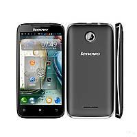 Телефон Lenovo A390 оптом и в розницу.