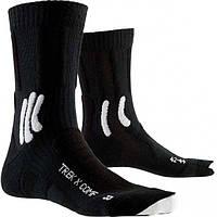 Носки X-Socks TREK X COMFORT