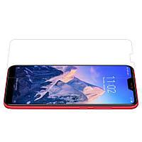 Защитное стекло Nillkin (H) для Xiaomi Mi A2 Lite / Xiaomi Redmi 6 Pro Прозрачное