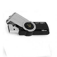 USB Flash Card G2 16GB флешь накопитель (флешка), фото 1