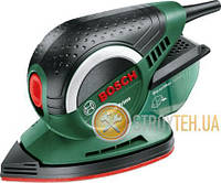 Bosch PSM Primo Шлифмашина вибрационная