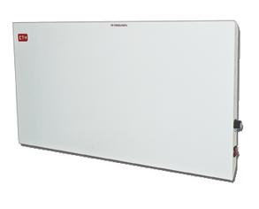 Нагревательная панель СТН 300 Вт-6м²(с термостатом)