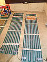 Тепла підлога електричний СТН 1*1,75 м - 1,75м2, фото 3