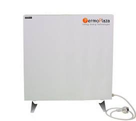 Нагревательная панель TermoPlaza 475 Вт-14 м² (с термостатом)
