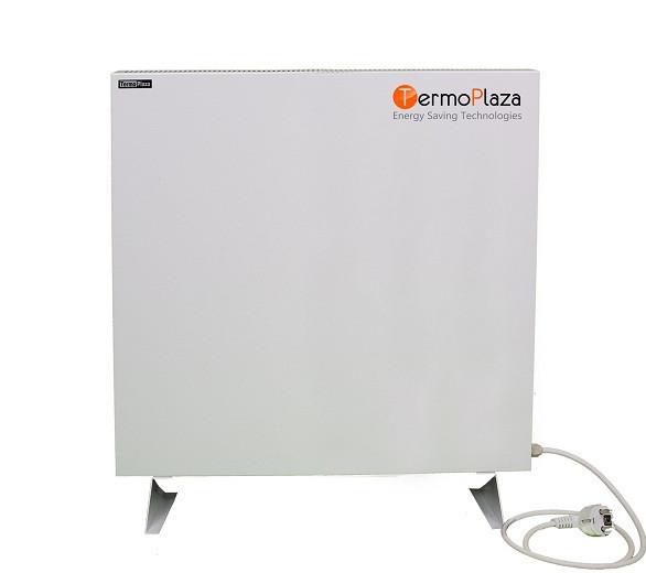 Нагревательная панель TermoPlaza 700 Вт-20 м² (с термостатом)