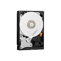 1 ТБ Жесткий диск WD Purple [WD10PURZ] D1011