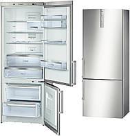 Ремонт холодильников BOSCH (Бош) в Полтаве