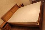 Кровати односпальные/детские