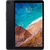 Планшет Xiaomi Mi Pad 4 Plus 4/64GB LTE Black