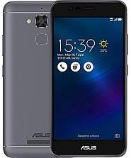 Смартфон Asus ZenFone 3 Max ZC520TL-4H141RU 3/32Gb titanium grey