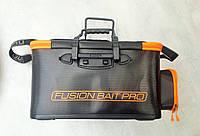 Сумка Guru EVA Fusion Bait Pro