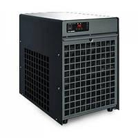 Аквариумный холодильник (чиллер) с обогревателем TECO TK6000H