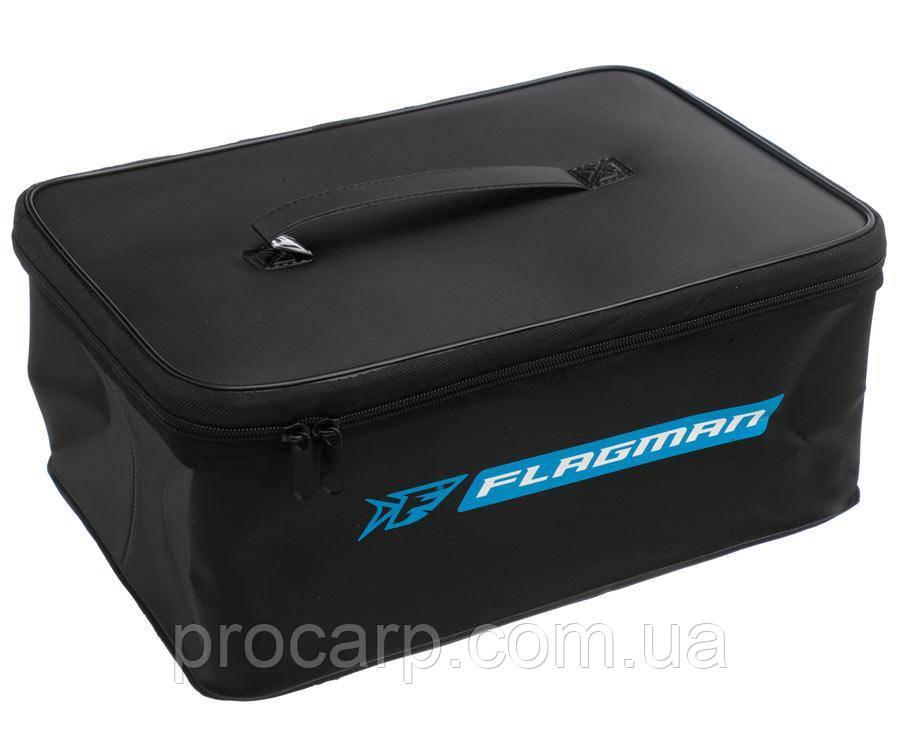 Ёмкость Flagman Armadale Eva 350x250x150мм
