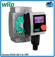 Насос циркуляционный Wilo Stratos PICO 30/1-6 (оригинал)