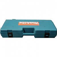 Makita 824958-7 Ящик для инструментов