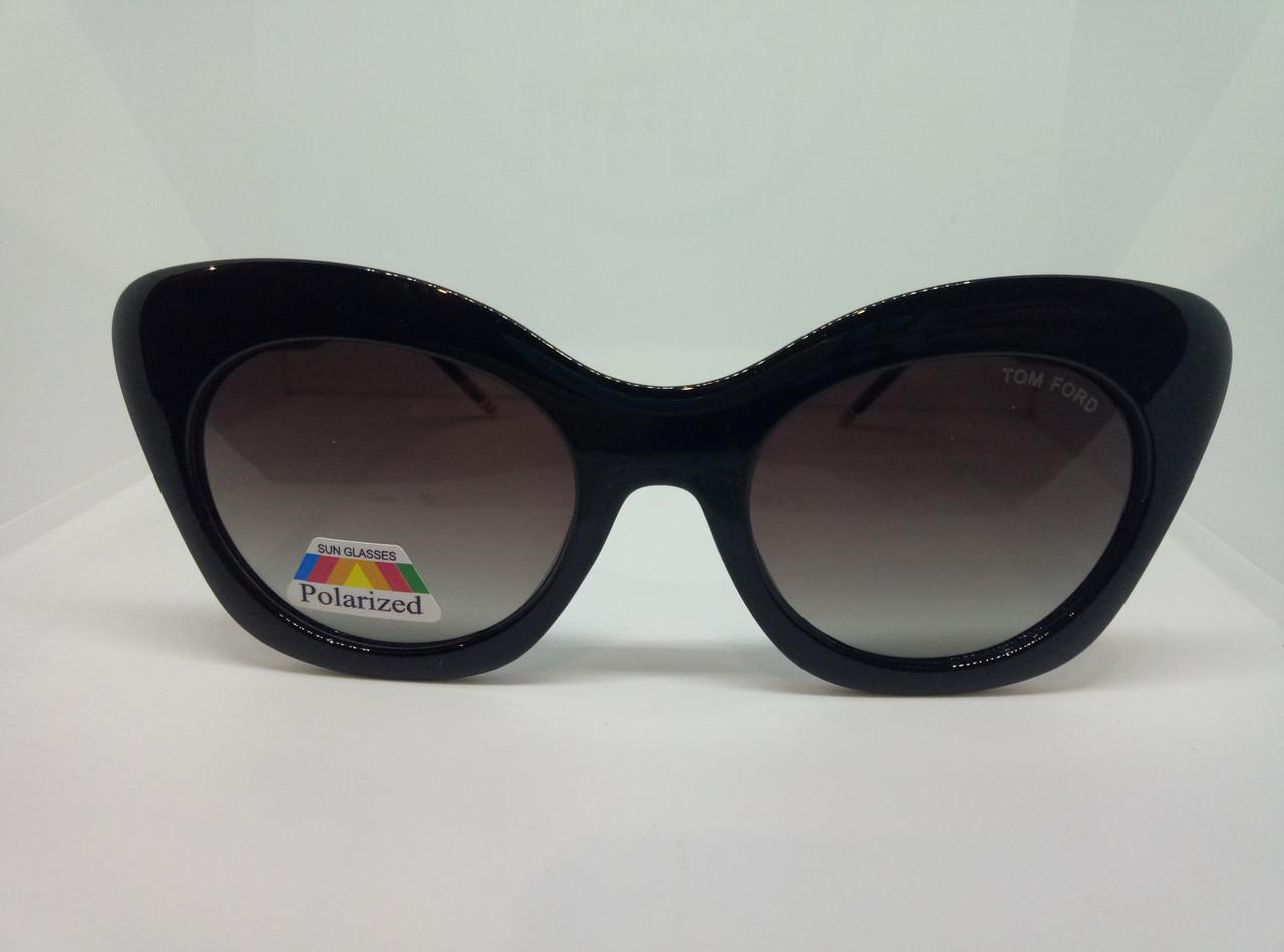Солнцезащитные очки Tom Ford 7170 (реплика)
