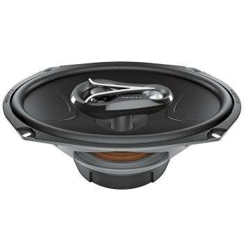 Коаксиальная акустика HERTZ  ECX 690.5