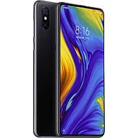Смартфон Xiaomi MI MIX 3 6/128Gb Onyx Black (Global)