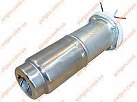 Нагревательный элемент для фена Элпром ЭФП2000-2.