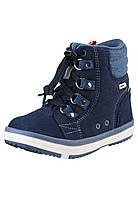 Ботинки Reimatec Wetter Wash 32* (569343-6980)