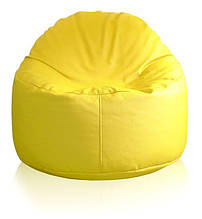 Бескаркасное Кресло Ibiza (Кресло — мешок)