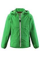 Куртка Aboard Reima 104* (531395-8420)