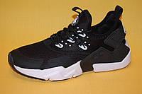 Детские кроссовки повседневные Nike Вьетнам 819685 Для мальчиков Черный размеры 36_41, фото 1