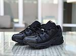 Мужские кроссовки Puma CELL Endura (черные), фото 4