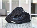 Чоловічі кросівки Puma CELL Endura (чорні), фото 5