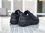 Мужские кроссовки Puma CELL Endura (черные), фото 6