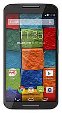 Смартфон Motorola Moto X2 2/16GB 1SIM (XT1095) Black*NOP